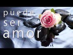 130 Ideas De Amor A La Musica En 2021 Amor A La Musica Musica Musica Romantica