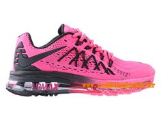 nike air max lebron 7 avis - Officiel Nike Flyknit Air Max GS Chaussures Running POur Femme ...
