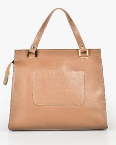 Kreativa Purse for $129 at Modnique.com. Start shopping now and save 73%. Flexible return policy, 24/7 client support, authenticity guaranteed