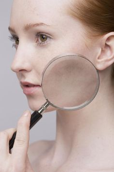 Excoriation (Skin Picking) Disorder: Get the Facts