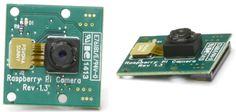 Raspberry Pi Camera, Rasberry Pi, Photo Equipment, Arduino, Lenses, Photograph, Hardware, Projects, Technology