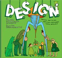 ewa solorz, design, book, kids