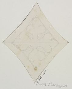 Drawing | A. W. Pugin | V&A Search the Collections