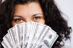 Awesome You Should Use These 8 Websites If You Want To Get Rich!   Money Check more at http://ukreuromedia.com/en/pin/11324/