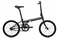 Dahon Speed Uno Folding Bike Review http://foldingbikeshq.com/dahon-speed-uno-folding-bike-review/  #dahon #speed #uno #folding #bike #bicycle #foldingbike #foldingbicycle #review
