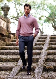 business-outfits-for-men-2017-version-28