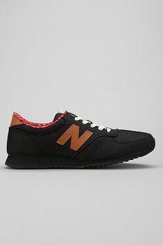 New Balance X Herschel Supply Co. U420 Sneaker - Urban Outfitters