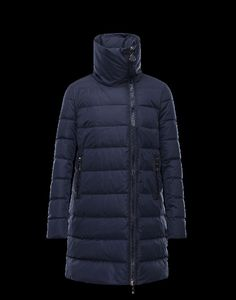 Moncler Outlet Store UK,Moncler Boots On Sale High Quality. fast shipping  all over the world! Moncler Down Jacket Sale Style Sale Shop. fast delivery  and ... 046f2849542c