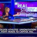 Catherine Herridge Says Morell's Testimony on Benghazi 'Is a Body Blow' to Intel Community | Fox News Insider