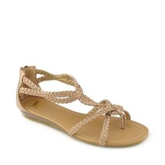 Shiekh Womens Touch-S