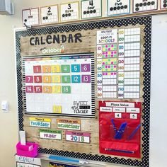 My kiddos wanted to vote on their favorite part of our classroom, and majority v… - Kindergarten Kindergarten Classroom Setup, Kindergarten Lesson Plans, First Grade Classroom, New Classroom, Special Education Classroom, Kindergarten Calendar Math, Classroom Ideas, Preschool Calendar Time, Classroom Display Boards