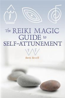 The Healing Powers of Reiki - Reiki: Amazing Secret Discovered by Middle-Aged Construction Worker Releases Healing Energy Through The Palm of His Hands. Cures Diseases and Ailments Just By Touching Them. And Even Heals People Over Vast Distances. Chakras Reiki, Le Reiki, Reiki Healer, Self Treatment, Was Ist Reiki, Usui Reiki, Reiki Courses, Reiki Training, Spirituality