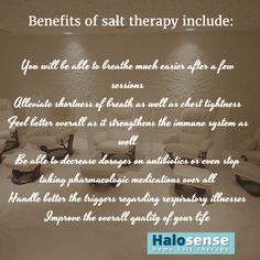 Find about what is bronchitis, symptoms and bronchitis treatment using a natural therapy such as salt therapy by Saltair, right at your own home. Shortness Of Breath, Pharmacology, Natural Treatments, Health And Wellbeing, Immune System, Feel Better, Benefit, Salt