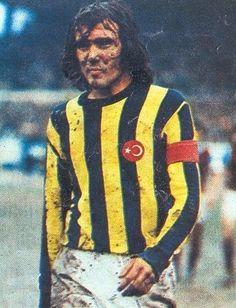 Serkan Acar Legends Football, Football Soccer, Sports Clubs, History, Historia