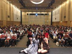 上阪すみれ 公式ブログ Powered by LINE