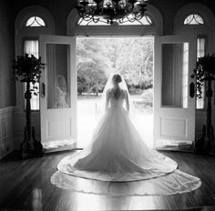 Wedding http://rosemarybabikan.com/Disney_Weddings.html