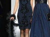 -70% designer dresses Apart