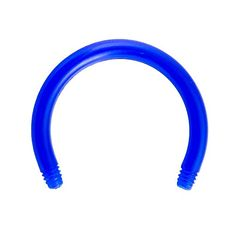 * Penny Deals * - Navy Blue Circular Barbell Bioflex/Bioplast Bar - 1.2x8mm * Check out the image by visiting the link.