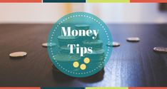 Fall term is approaching, and now it is time to prepare for college. Whether you live with your family or live on campus, knowing how to save money is a must have skill you need as a student. It help
