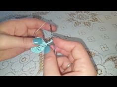 Knitting Stitches, Make It Yourself, Youtube, Blog, Knitting Patterns, Knit Stitches, Loom Knitting Stitches, Knitting