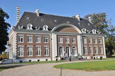 Domein Pietersheim