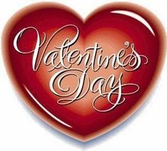Happy Valentine's day 2016 to all lovers & couples. Free and premium stock images of Valentines Day . We share the best Happy Valentine ima. Valentines Day Quotes For Him, Valentines Day Hearts, Happy Valentines Day, Valentine Day Gifts, Valentine Status, Valentine Special, Valentine Ideas, Happy February, Day Countdown