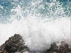 Adriatic Sea, Niagara Falls, Snow, Nature, Outdoor, Outdoors, Naturaleza, Outdoor Games, Outdoor Life