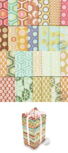 38% off Amy Butler Fat Quarters (Spot). Click the image: http://www.craftsy.com/ext/20121129_FabricPin2