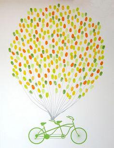 Family-Tree-craft-Template-Ideas_35_resize.jpg 570×738 pixels