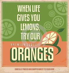 Vintage Food Adds Stock Photos, Images, & Pictures – (1 Images)