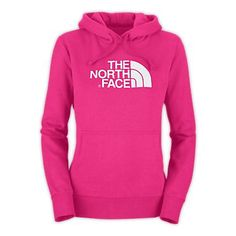 The North Face Women's Shirts & Sweaters WOMEN'S HALF DOME HOODIE