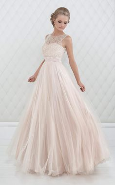 Perla - Krinolina : Krinolina Wedding Bridesmaid Dresses, Wedding Attire, Bridal Dresses, Wedding Gowns, Bridesmaids, Deb Dresses, Pretty Dresses, Beautiful Dresses, Debutante Dresses