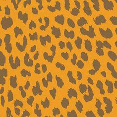 Imagens Safari para montagens digitais - Cantinho do blog