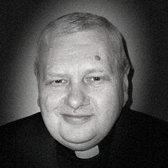Rev. Paweł Śliwiński CM, Province of Poland. (1958 – 2014). Director of Daughters of Charity of Chelmno-Poznan Province #RIP #CMPolska #Szarytki http://misjonarze.org/index.php/2014/12/zmarl-ks-pawel-sliwinski-cm/