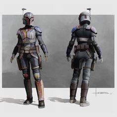 Star Wars Planets, Star Wars Rpg, Star Wars Ships, War In Space, Mandalorian Cosplay, Star Wars Novels, Star Wars Design, Star Wars Facts, Star Wars Images