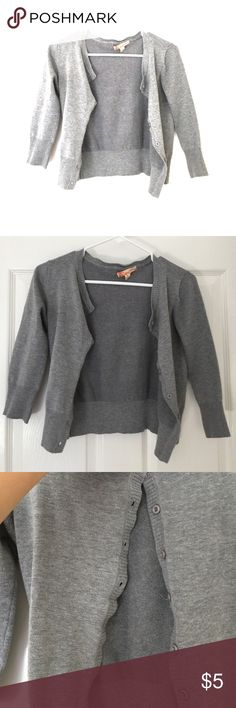 Cardigan Sweater | Summer bonfire, Open cardigan and Bonfires