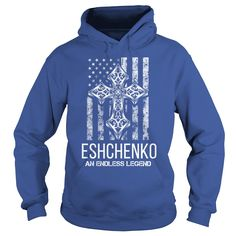 Funny Vintage Style Tshirt for ESHCHENKO #gift #ideas #Popular #Everything #Videos #Shop #Animals #pets #Architecture #Art #Cars #motorcycles #Celebrities #DIY #crafts #Design #Education #Entertainment #Food #drink #Gardening #Geek #Hair #beauty #Health #fitness #History #Holidays #events #Home decor #Humor #Illustrations #posters #Kids #parenting #Men #Outdoors #Photography #Products #Quotes #Science #nature #Sports #Tattoos #Technology #Travel #Weddings #Women