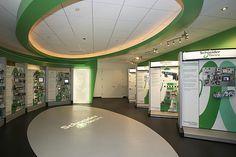 Schneider Electric à Rueil-Malmaison, Île-de-France
