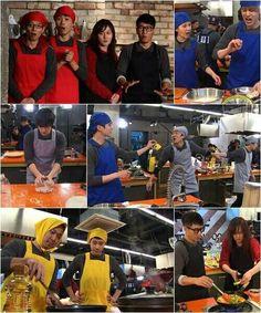Running Man Song, Running Man Korean, Kim Jong Kook, Korean Variety Shows, Kwang Soo, How To Speak Korean, Lineup, Kdrama, Singers