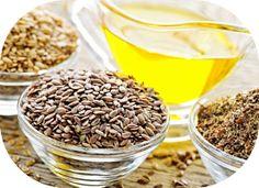 Suco detox de gérmen de trigo e maçã e linhaça para auxiliar a perda de peso e proporcionar disposição. O Gérmen de trigo possui alto teor de fibras