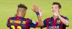 Barça – PSG : la presse espagnole retourne sa veste