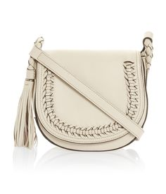 Discover, share and shop Stylish 365 editor-approved bags - cross body, shoulder, tote - for women at SHOP: Stylish 365 now. Summer Essentials, Cow Leather, Saddle Bags, Fashion Accessories, Handbags, Wallet, Stylish, Mini, Heart