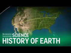 BI Science: Putting the history of Earth into perspective Illuminati, History Of Earth, Put Things Into Perspective, Never Stop Learning, World Religions, Flat Earth, Concrete Jungle, Start Writing, Kids Education