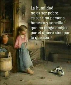 Happy Day Quotes, Good Night Quotes, Spanish Inspirational Quotes, Spanish Quotes, Truth Quotes, Me Quotes, Strong Quotes, Positive Quotes, Reflection Quotes