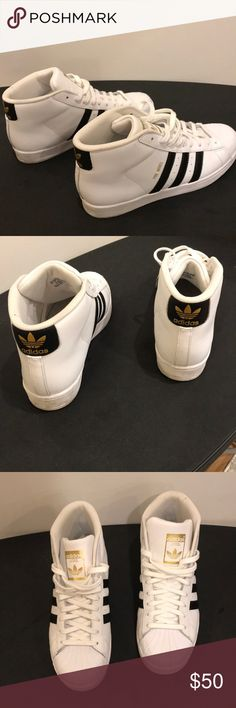 Adidas NMD R2 rosa shock glitch Camo Boost new brand new in Original