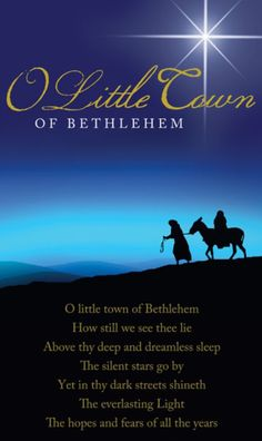 Christmas true meaning on pinterest three wise men nativity and