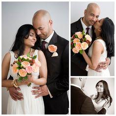 Kuvahaun tulos haulle wedding portrait studio