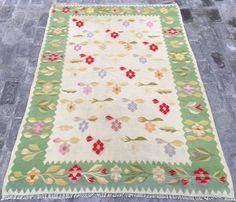 Aubusson Rugs, Afghan Rugs, Floor Rugs, Kilim Rugs, Handmade Rugs, Wool Rug, Kilims, Tapestries, Hand Weaving