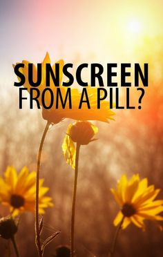 Keep your skin looking youthful and beautiful with advice from Dr Oz's beauty experts. Use Hydrolyzed Collagen, Lipowheat, and PLE sunscreen in a pill! http://www.recapo.com/dr-oz/dr-oz-beauty/dr-oz-hydrolyzed-collagen-ple-sunscreen-pill-lipowheat-review/