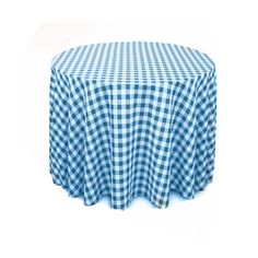 Our #Checkered Line is awesome!  Take a look at this elegant TURQUOISE AND WHITE Round #Checkered Tablecloth  It´s perfect for your #restaurant!   The best choice is #FloridaTablecloth  Visit our #page --> http://www.amazon.com/Florida-Tablecloth-Factory/b/ref=bl_dp_s_web_11743588011?ie=UTF8&node=11743588011&field-lbr_brands_browse-bin=Florida+Tablecloth+Factory  #DECOR #RESTAURANT #CLASSIC #STYLE #FTF